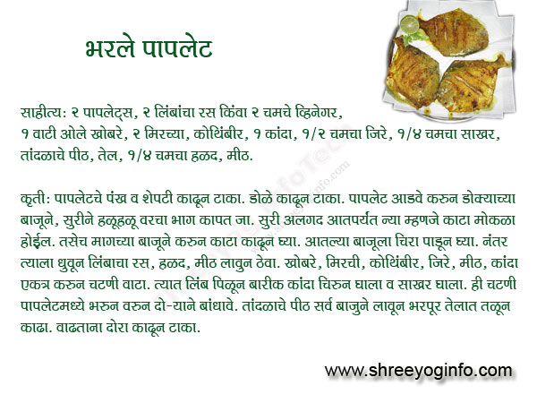 Recipes for dinner in marathiarli vangi stuffed brinjals food recipes food recipes in marathi forumfinder Image collections
