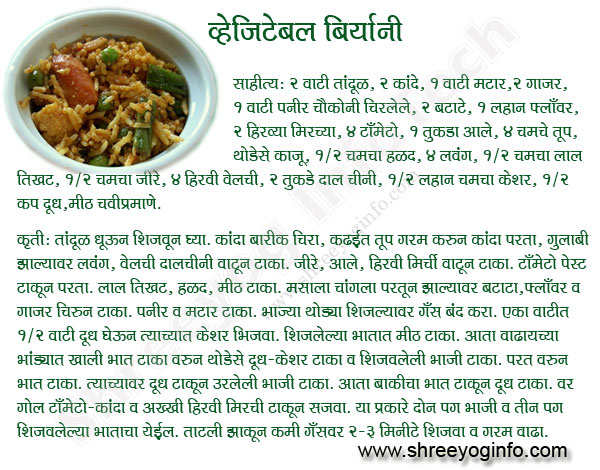 Marathi chicken biryani recipes marathi language food tour recipes marathi chicken biryani recipes marathi language forumfinder